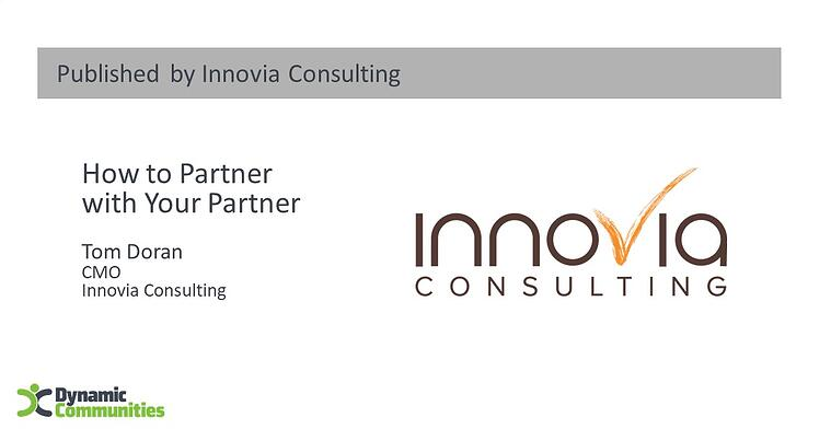 DC-Magazine-Header-Innovia sponsored-how to partner with partner