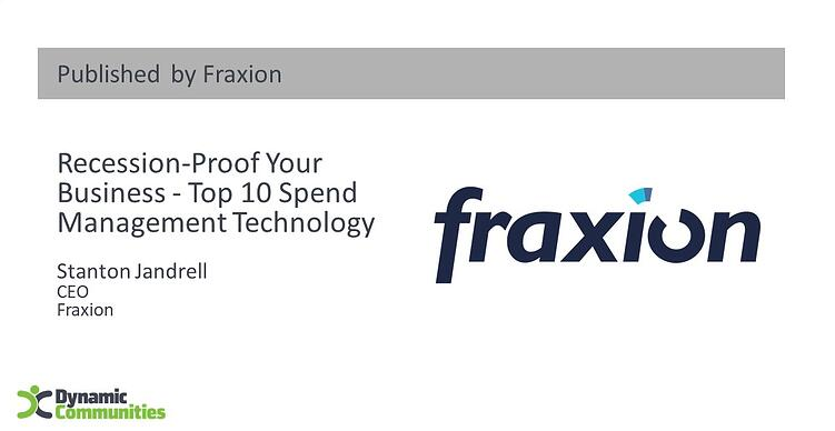 DC-Magazine-Header-Sponsored Article - Fraxion