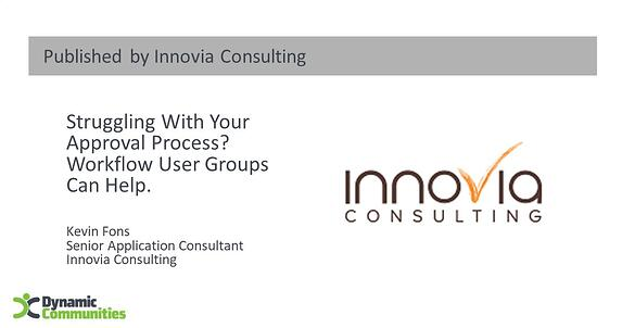 DC-Magazine-Header-Sponsored Article-Innovia-Approval Process