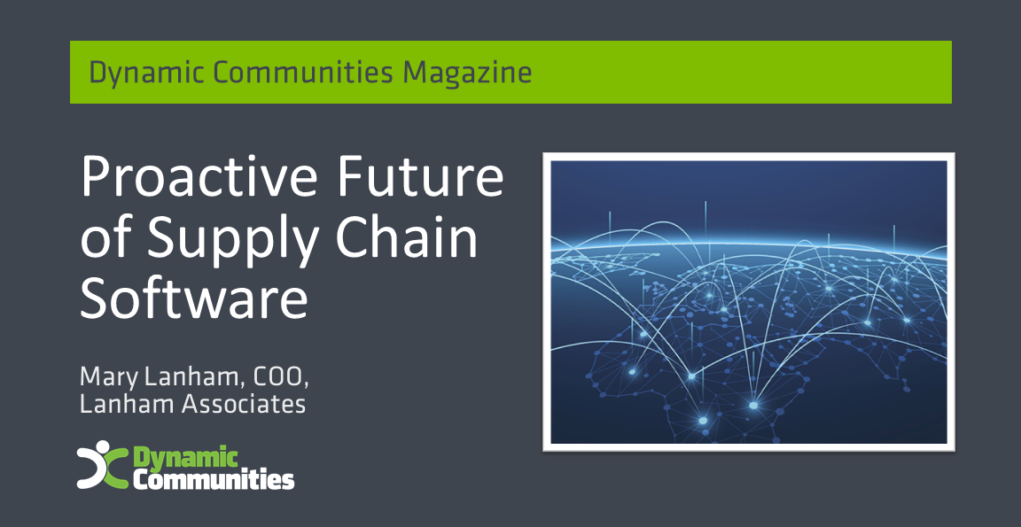 DC-Magazine-Header-Supply Chain
